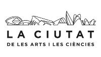 Ciudad-Artes-Ciencias