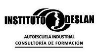 Instituto-Deslan